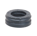 Dishwasher Shaft Seal for GE Part # WD8X181 (ERWD8X181)