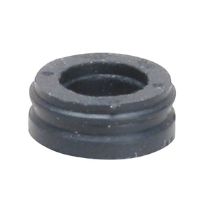 Picture of Dishwasher Shaft Seal for GE Part # WD8X181 (ERWD8X181)