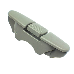 Picture of Whirlpool Stop Part # WPW10082861