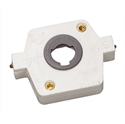 Spark Switch for Whirlpool Part # Y704512 (ERY704512)