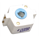 Spark Switch for Whirlpool Part # Y704513 (ERY704513)