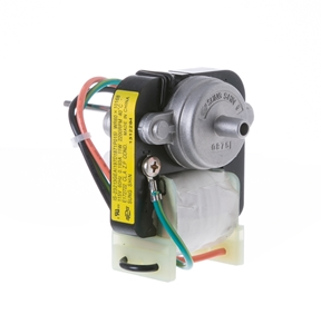 General electric motor cond fan part wr60x10153 for General electric fan motor