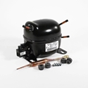Whirlpool Compressor Part # WPW10605286