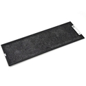 Whirlpool Filter-Grease Part # W10240990