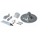Dryer Rear Drum Bearing Kit for Frigidaire Part # 5303281153