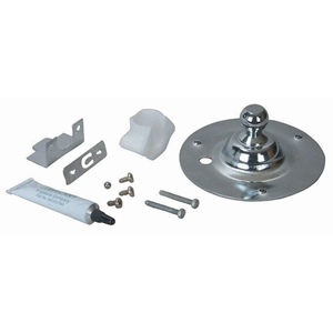 Dryer Rear Drum Bearing Kit For Frigidaire Part