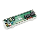 Samsung Dishwasher Electronic Control Board Part # DD92-00033C