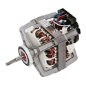 Whirlpool Drive Motor  Dryer Part # 35001080