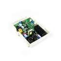 LG Pcb Assembly,Main Part # EBR74798601