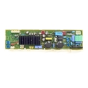 LG Washer Control Board Part # EBR76262102