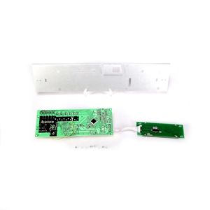 Picture of Bosch Microwave PC Electronic Control Board Part # 00771183