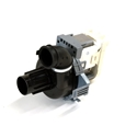 Whirlpool Dishwasher Motor Pump Part # W11032770
