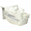 LG Ice Maker Assy Part # 5989JA1005H