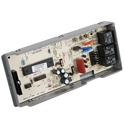 Whirlpool Control Board  Dishwasher Part # WP8564547