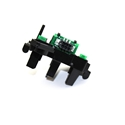Whirlpool Rotor Position Sensor Washer Part # WPW10178988