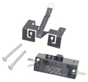 Dryer Lid Switch for Whirlpool Part # 279347 (ER279347)