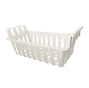 Frigidaire Basket Part # BBBIGBSKT