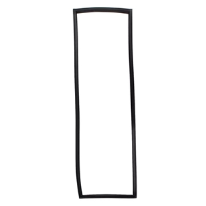 Oven Bake Element For Ge Part Wb44x127 Erb44x127 in addition T2509688 Maytag fridge getting cold even moreover Wiring Diagram Coffee Maker together with Rv Microwave Wiring Diagram moreover Maytag Washer Wiring Diagrams. on amana refrigerator parts