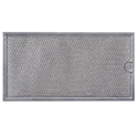 Whirlpool Microwave Grease Replacement Filter W10113040a