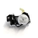 Whirlpool Washer Brake Shift Actuator Part # WPW10597177