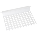 Frigidaire Freezer Trivet part # 216937600