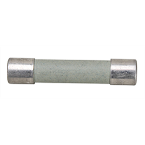 Picture of Microwave Ceramic Fuse, 12amp 250v, for Emerson Part # ABC-12 AR733 (14QBP12CFB)