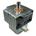 Magnetron for Whirlpool Part # MT1151SGB0 (10QBP1001)