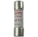 Microwave Midget Fuse, 30 amp  250v, for Part # 14QBF30BAF