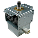 Microwave Magnetron for Goldstar Part # MA1300B (10QBP0243)