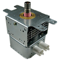 Microwave Magnetron for Sharp Part # R209AW (10QBP0311)
