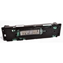 Whirlpool Electronic Control Oven/Range Part # WPW10438751