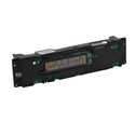 Whirlpool Electronic Oven Control Part # WPW10438710