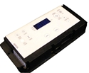 Whirlpool Electronic Oven Control Part # WPW10476687