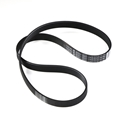 Washer Drive Belt for Frigidaire Part # 137051400