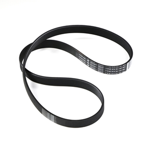 Picture of Washer Drive Belt for Frigidaire Part # 137051400