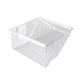 Picture of Whirlpool Refrigerator Meat Drawer 2188664