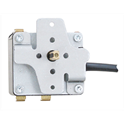 Oven Thermostat for Brown Part # 1842A54 (ER1842A54)