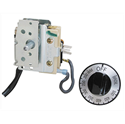 Oven Thermostat for Brown Part # 1842A57 (ER1842A57)