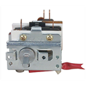 Oven Thermostat for GE Part # WB20K5027 (ERWB20K5027)