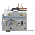 Oven Thermostat for GE Part # WB21X5287 (ERWB21X5287)