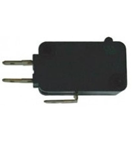 Picture of Microwave Button Switch for Part # 28QBP0541
