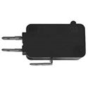 Microwave Switch for Part # 28QBP0546