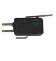Microwave Switch for Part # 28QBP0501