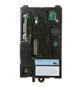 General Electric Dishwasher Module Control Part # WD21X10382