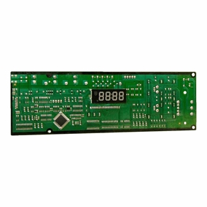 Samsung Oven Control Board Part Oas Ag2 02 Appliance