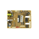 Samsung Main PCB Control Board Part # DA41-00546A