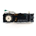Samsung Washer Control Board Part # DC92-01624E