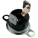 Microwave Thermostat for Sharp Part # RTHM-A136WRZZ