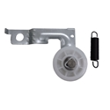 LG Dryer Pulley Assembly Part # 4561EL3002A