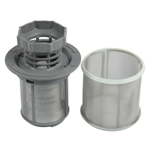 Picture of Bosch Dishwasher Mesh Micro Filter 00427903